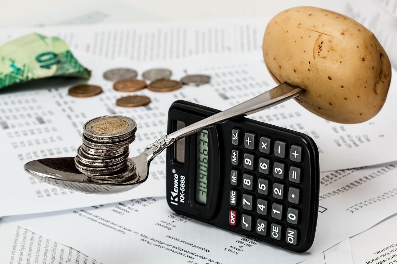 Bilancio consolidato