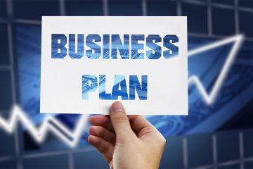 Tutto quello che devi sapere sul modello di business