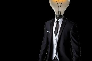 3 ragioni per affidarsi ad un consulente aziendale