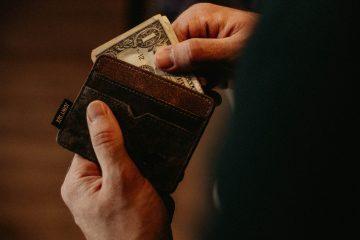 Come si calcola il cash flow: guida pratica