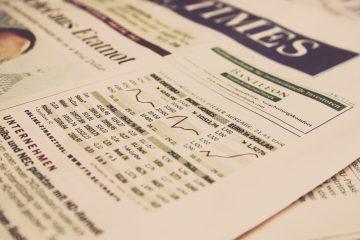 Fondo d'investimento: come sceglierlo