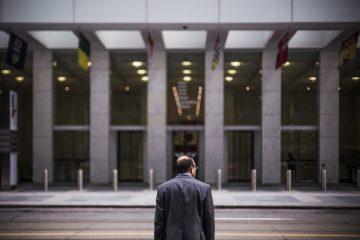Chi è il price taker e che ruolo ha nella finanza